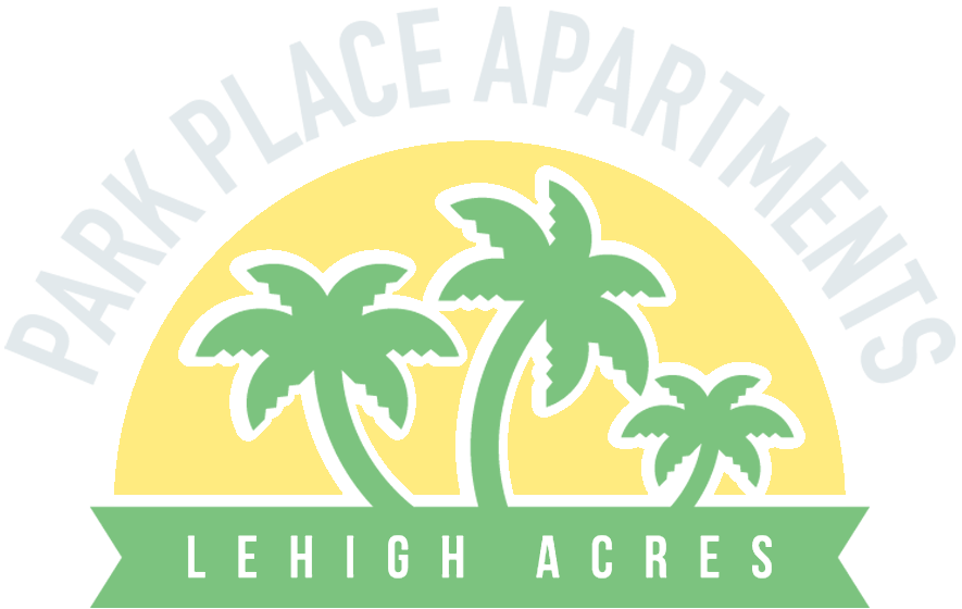 Park Place Apartments - Lehigh Acres,  Florida
